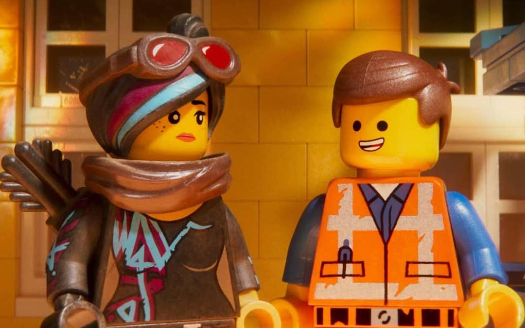 The LEGO Movie 2: The Second Part: 3 Reasons To See It