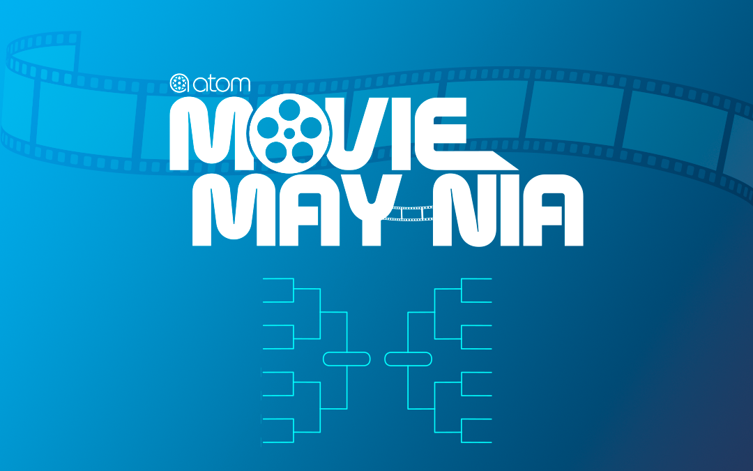 Movie May-Nia (Credit: Atom Tickets)