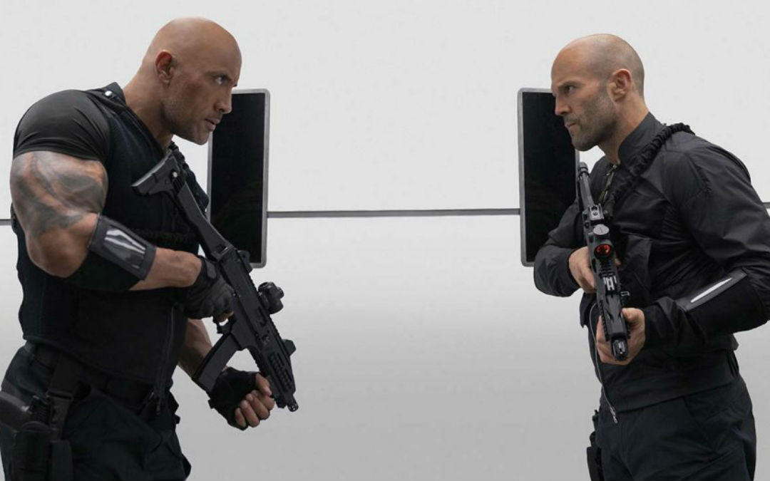 hobbs and shaw hobbs & shaw fast and furious